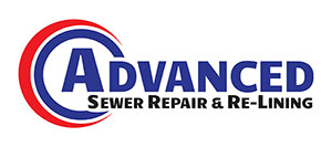 Advanced Sewer Repair and Re-Lining Pipes - Quincy IL